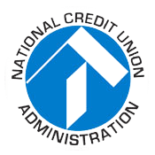 National Credit Union