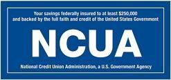 ncua_new